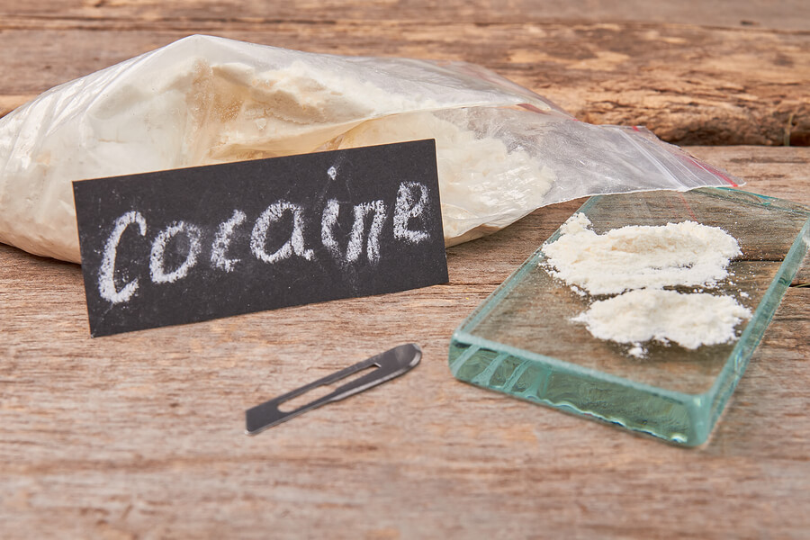 Cocaine Withdrawal Symptoms | Midwood Addiction Treatment