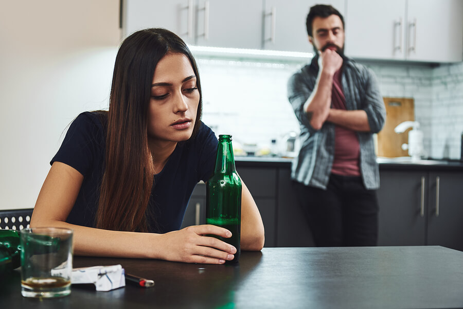 What Is Intervention? | Midwood Addiction Treatment